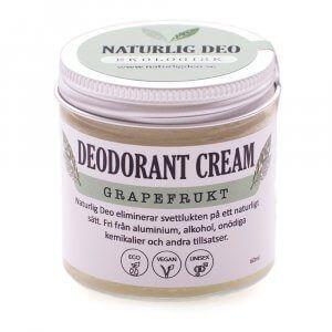 Naturlig-Deo-Ekologisk-deodorant-cream-grapefrukt-60-ml