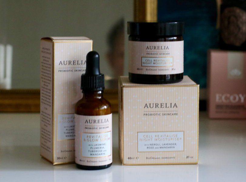 aurelia1