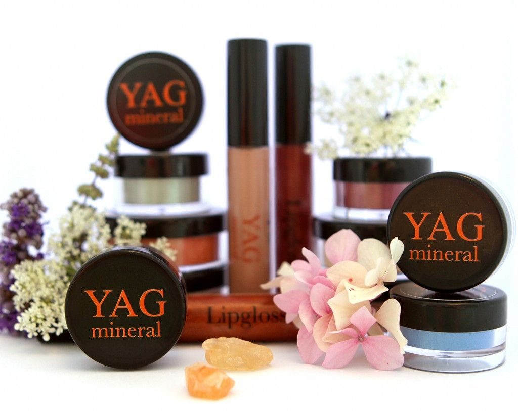 yag_mineral