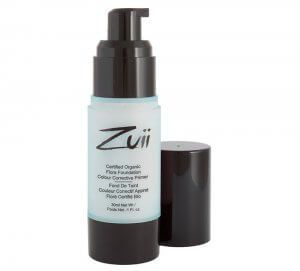 Zuii-colour-corrective-primer-Mint-web-named-1000x1000 (1)
