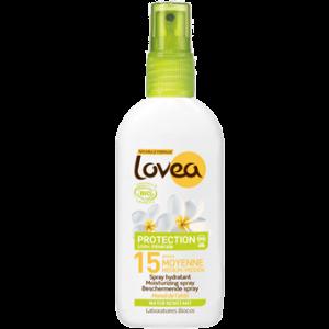 lovea-spf15-cream-spray