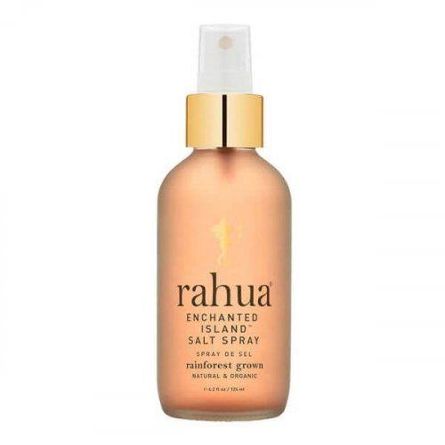 rahua-enchanted-island-salt-spray