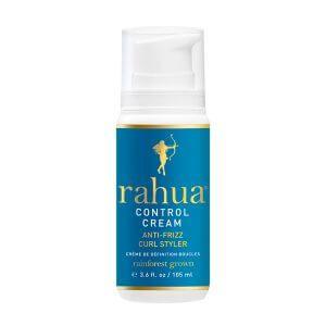 Rahua_Control_Cream
