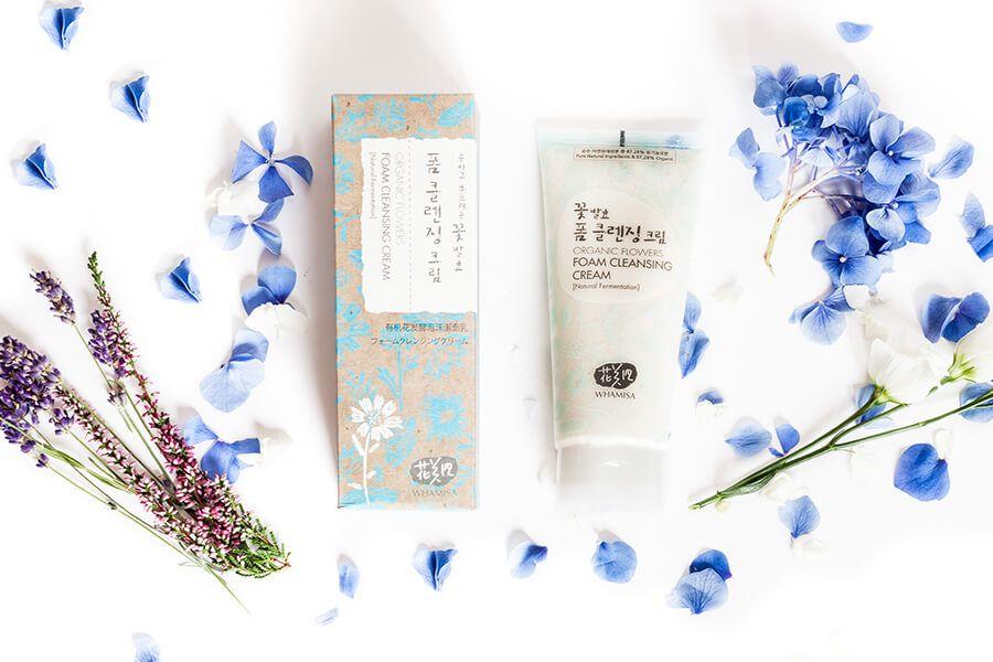 Whamisa-branding-cleansing-cream