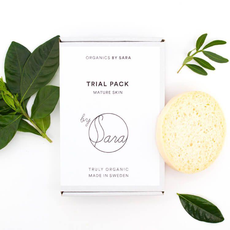 Organics-by-sara-Trial-Pack-Mature-skin