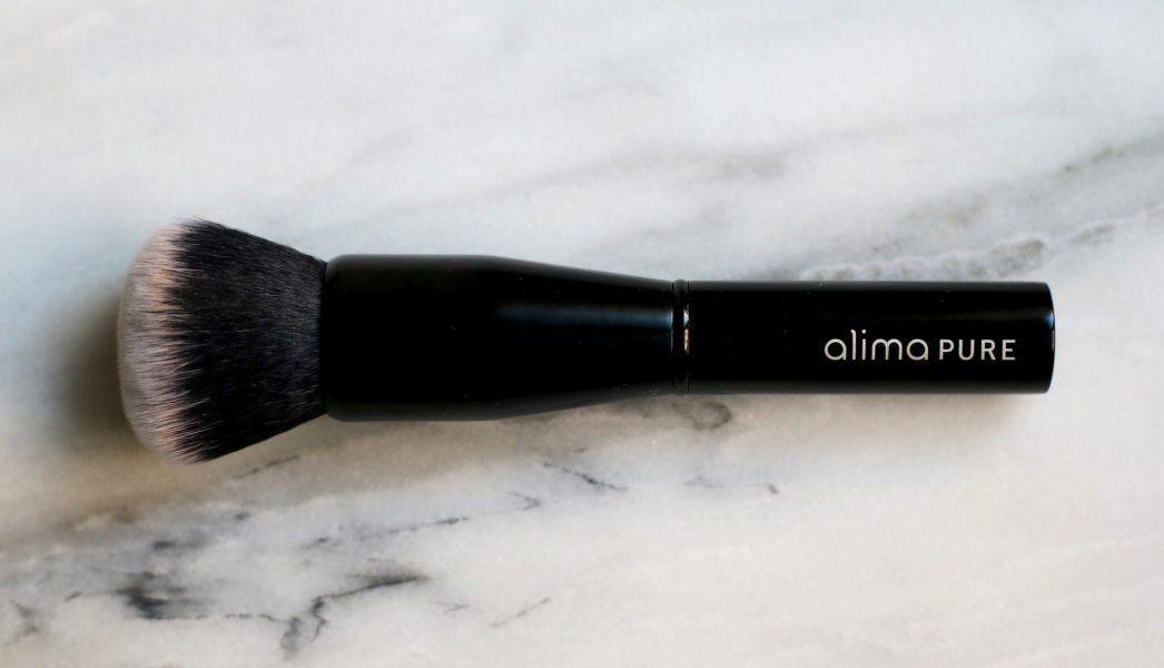 alima_brush