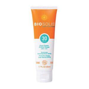 Biosolis-face-cream