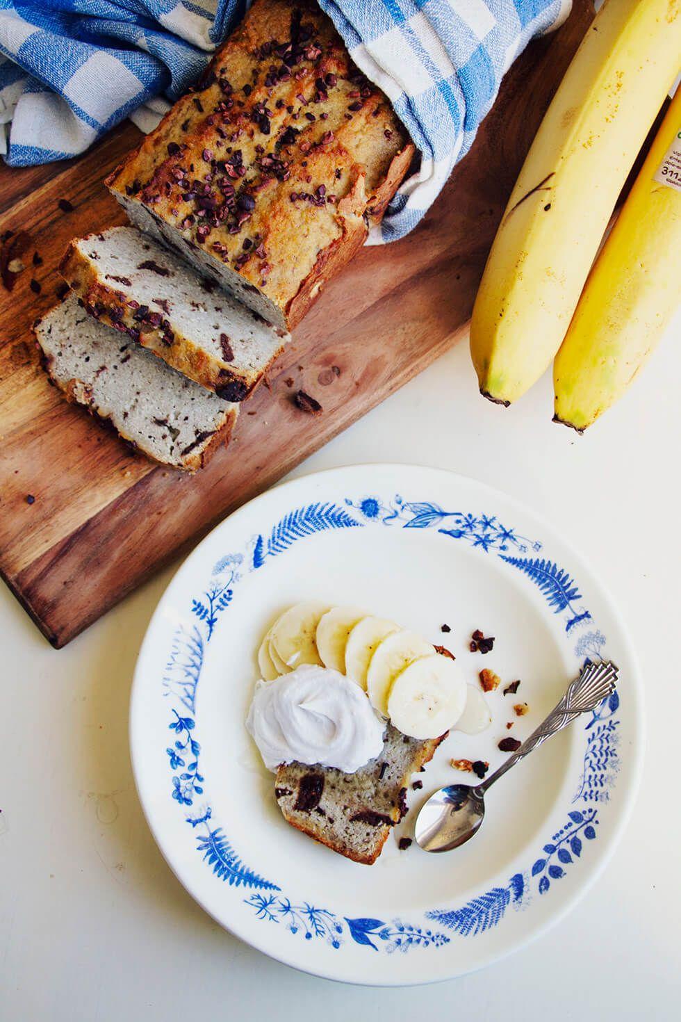 banan_och_choklad_kaka_2