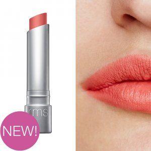 wild-with-desire-lipstick-rms-beauty-flight-of-fancy_1024x1024