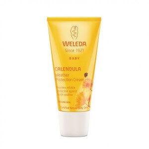 weleda-baby-calendula-wind-och-weather-cream-30-ml-600x600