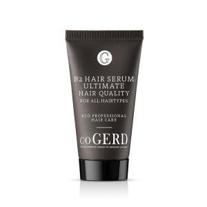 Care-of-gerd-b2-hair-serum-30ml