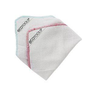 Ecotools-7481-Polish-Facial-Cloths-Stylized-M