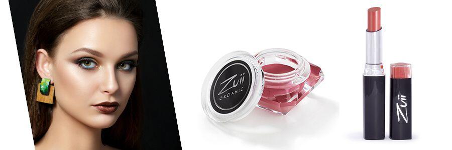 Zuii_lips-trend-brun
