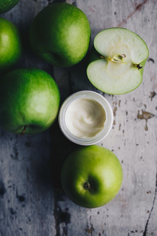 Juice Beauty Green Apple Age Defy