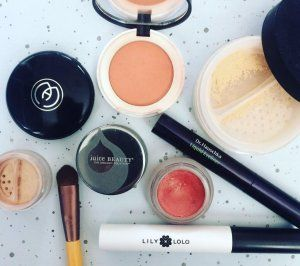 mina-favoriter-smink-make-up-1024x907