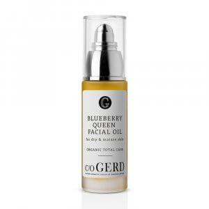 care-of-gerd-ansiktsolja blueberry-queen-facial-oil-