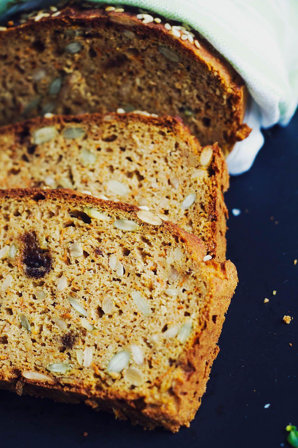 morotsbrod_glutenfritt_hurbrasomhelst_3