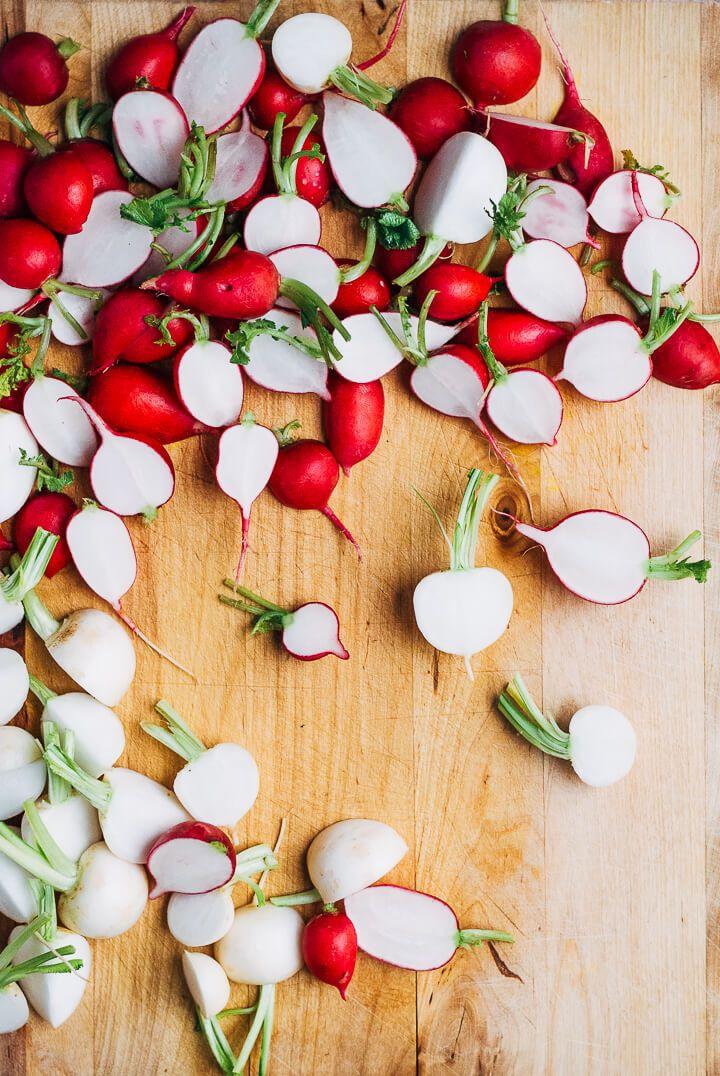 roasted-radishes-and-salad-turnips-with-pesto07