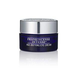 2430 Frankincense Intense Eye Cream 15g Jar