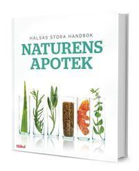 naturens-apotek