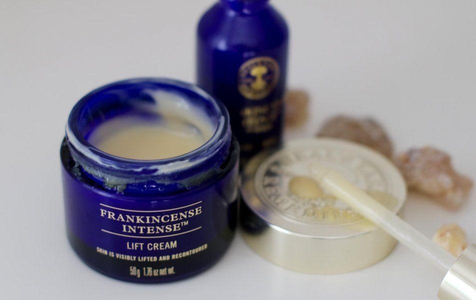 intense_lift_cream