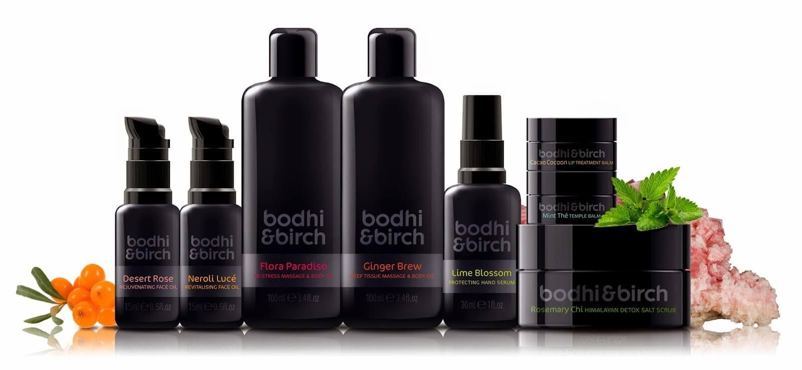 bodhi_birchArtisan Series