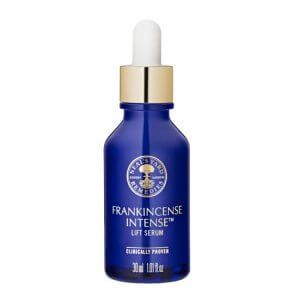 neals-yard-remedies-frankincense-lift-serum