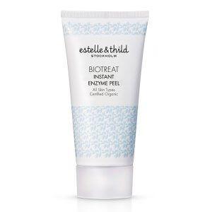 Estelle & Thild BioTreat Instant Enzyme Peel