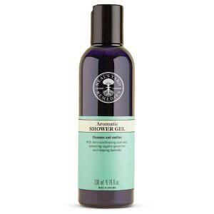 neal-yard-remedies-aromatic-shower-gel-600x600