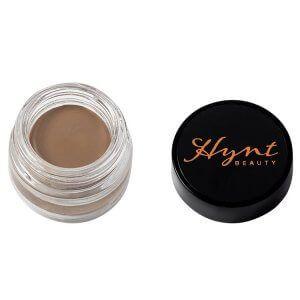 Hynt Beauty Eyebrow Definer Cream To Powder - Blonde