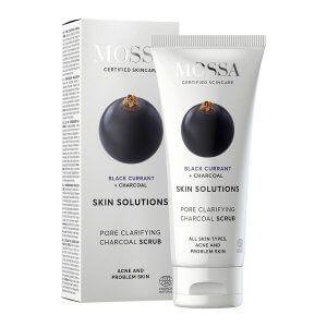 mossa-skin-solutions-charcoal-scrub-60ml