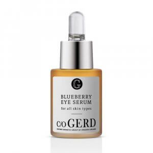 ögonserum care-of-gerd-blueberry-eye-serum-