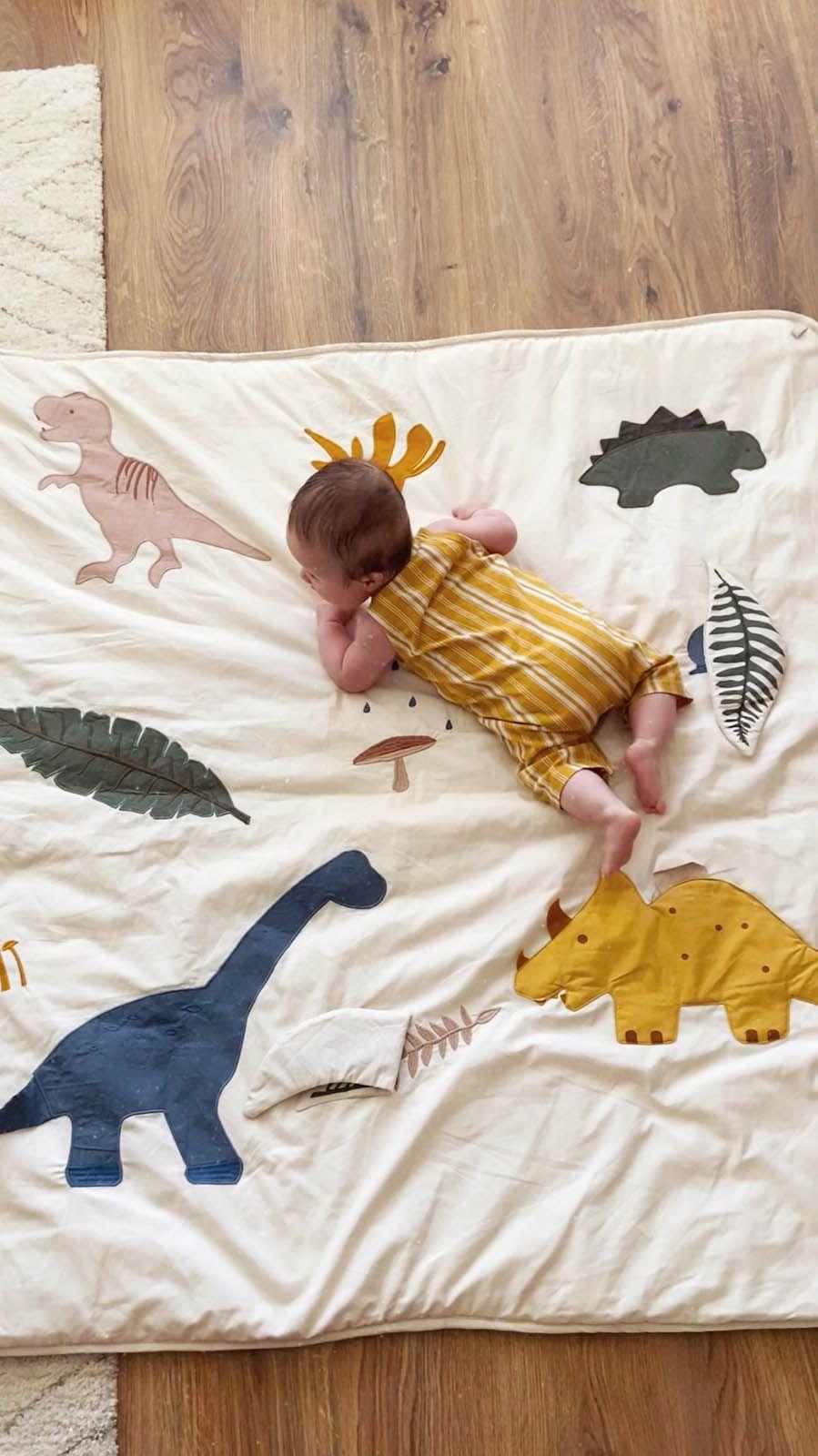 liewood dinosaurie