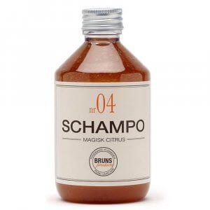 schampo för volym bruns-04-magisk-citrus-schampo