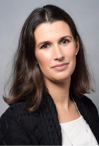 Emma-Bergqvist