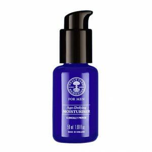 Neal-yard-remedies-age-defying-moisturiser