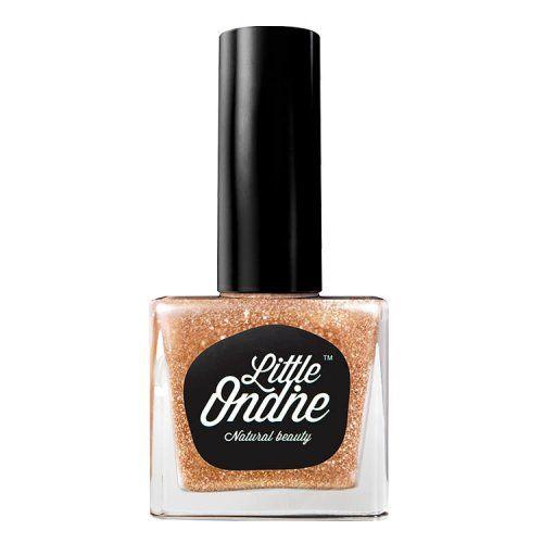 little-ondine-copper_glitterlack