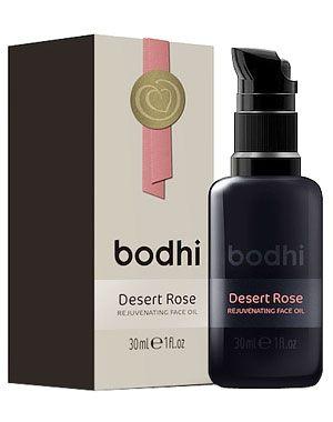 bodhi_desert_rose_oil
