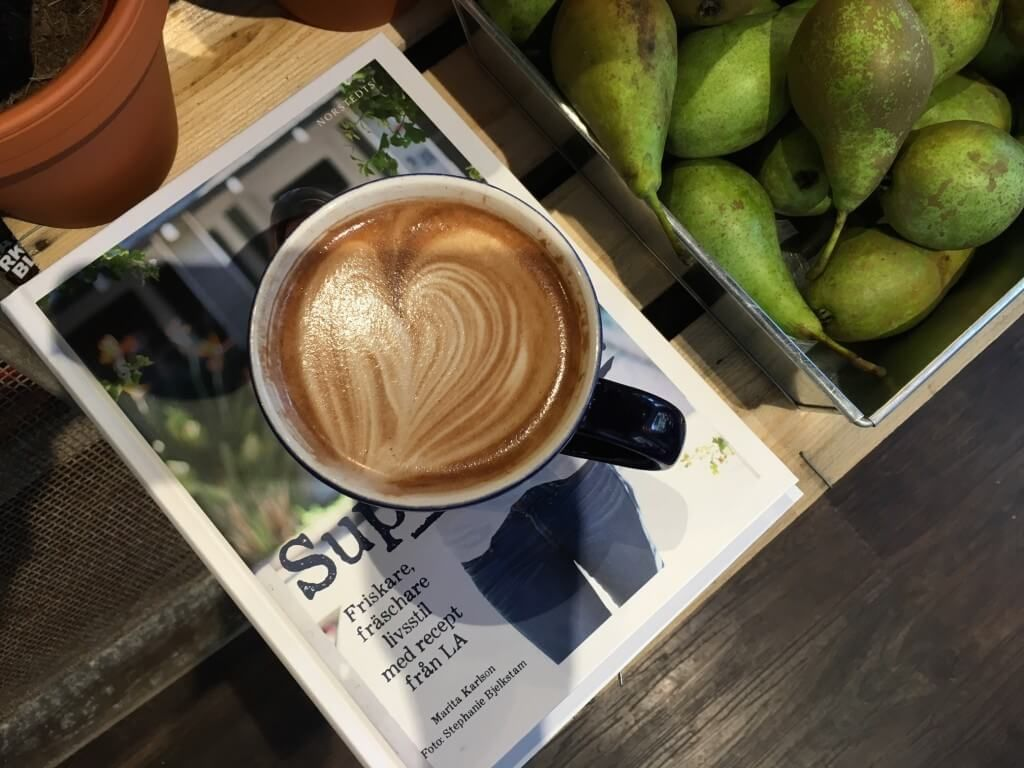 waynes coffee marita karlson 4