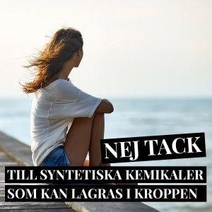 4_FB-solskydd-syntetiska