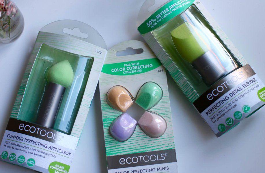 ecotools_blenders