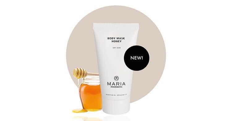 maria-akerberg-body-mask-honey-broschyr (1)