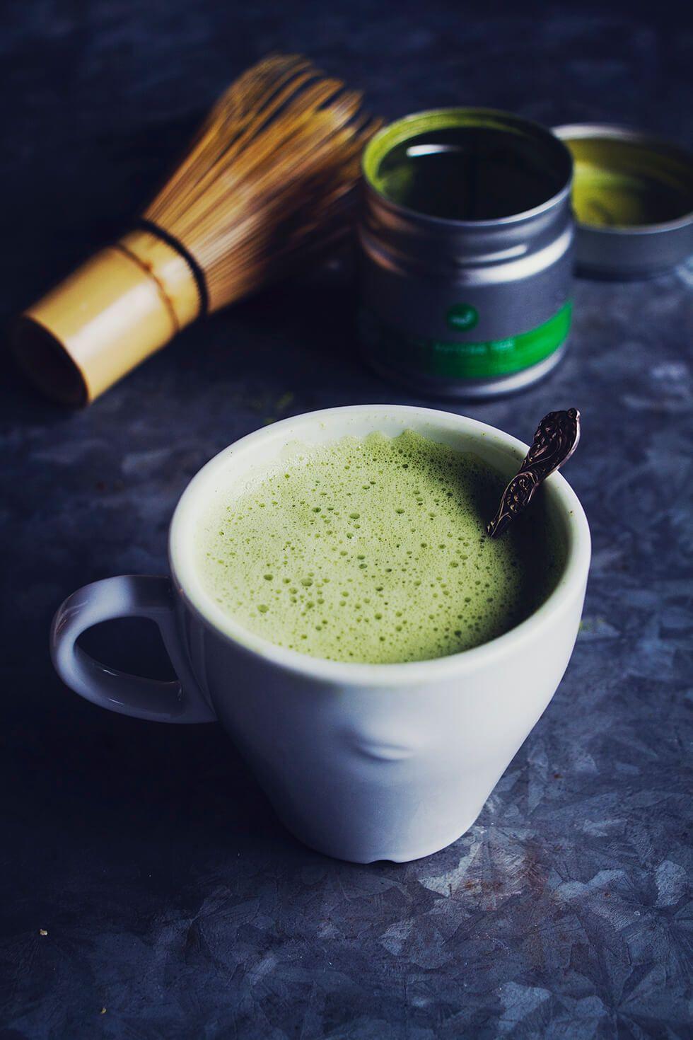 green_matcha_latte_5