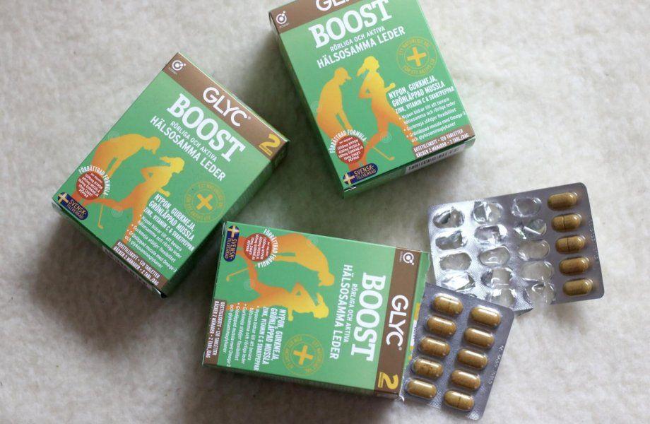 glyc_boost