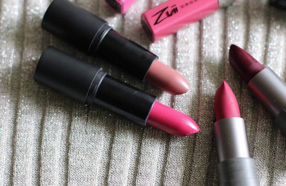 estelle_lipstick