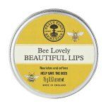 Neals-yard-remedies-beelovely-lips