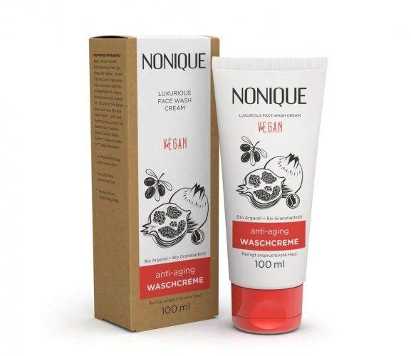 nonique-anti-aging-face-wash-cream-100-ml