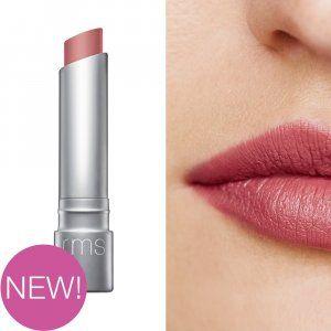 wild-with-desire-lipstick-rms-beauty-temptation_1024x1024