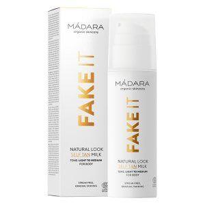Madara-FAKE-IT---Natural-Look-Self-Tan-Milk---box