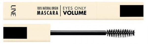 Une-eyes-only-mascara-black-600x600